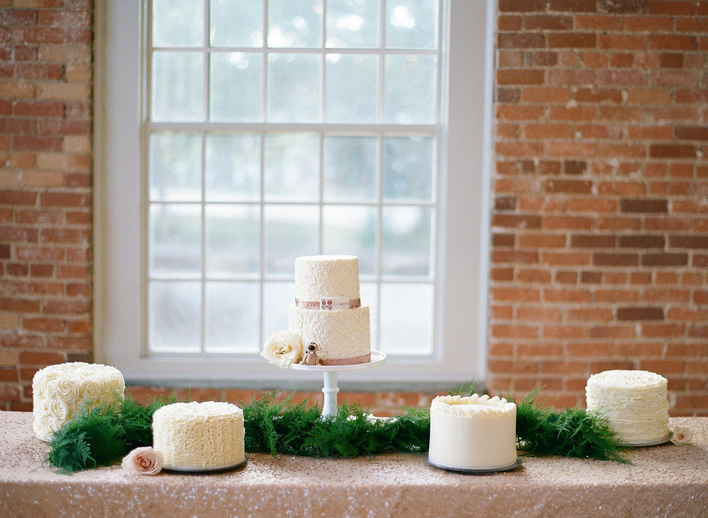 Raleigh_Wedding_Cake_Sugar_Euphoria-261.jpg