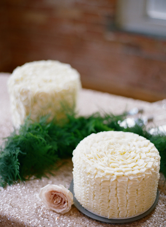 Raleigh_Wedding_Cake_Sugar_Euphoria-265.jpg