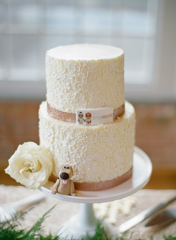 Raleigh_Wedding_Cake_Sugar_Euphoria-267.jpg