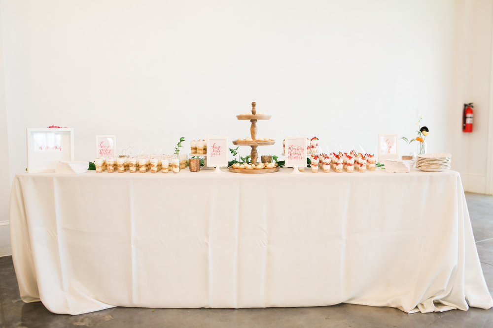 Raleigh_Dessert_Table_Sugar_Euphoria_SummerBash150.jpg