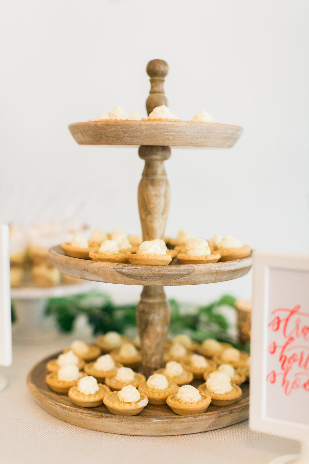 Raleigh_Dessert_Table_Sugar_Euphoria_SummerBash227.jpg