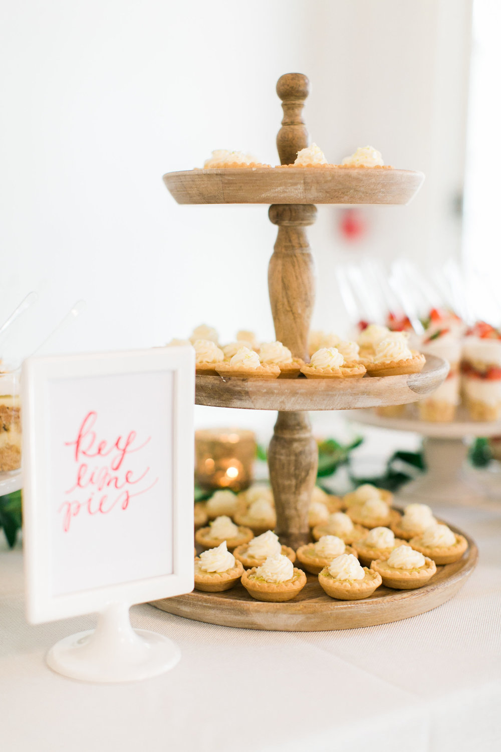 Raleigh_Dessert_Table_Sugar_Euphoria_SummerBash232.jpg