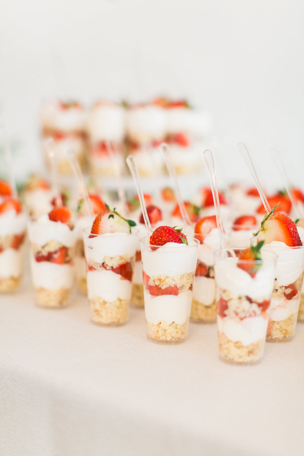 Raleigh_Dessert_Table_Sugar_Euphoria_SummerBash234.jpg