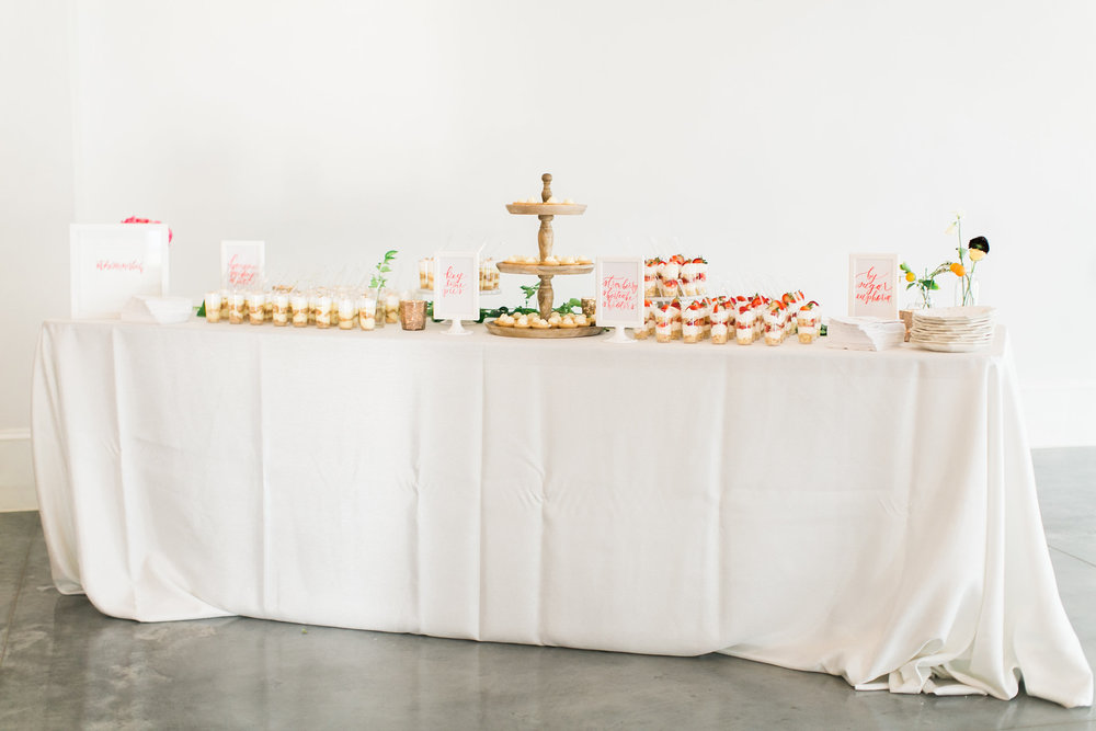 Raleigh_Dessert_Table_Sugar_Euphoria_SummerBash236.jpg