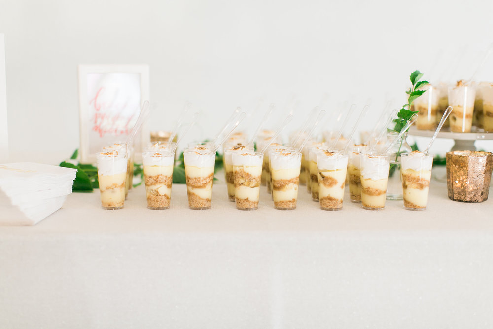 Raleigh_Dessert_Table_Sugar_Euphoria_SummerBash237.jpg
