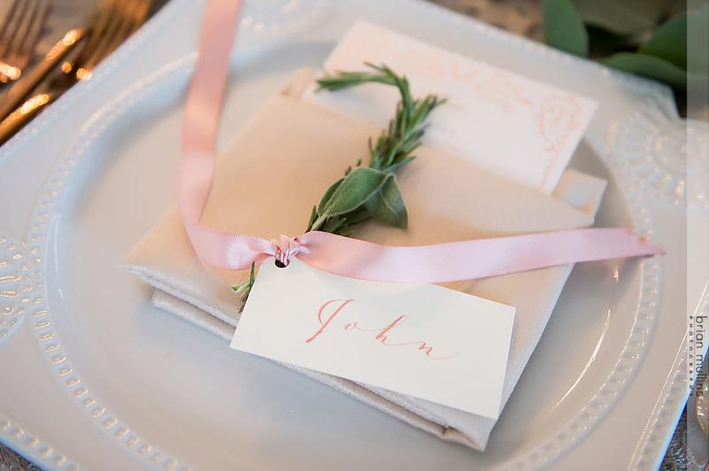 Chapel_Hll_Wedding_Cake_Sugar_Euphoria-0030.jpg