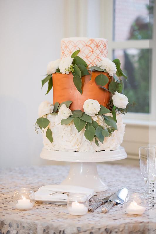 Chapel_Hll_Wedding_Cake_Sugar_Euphoria-0380.jpg