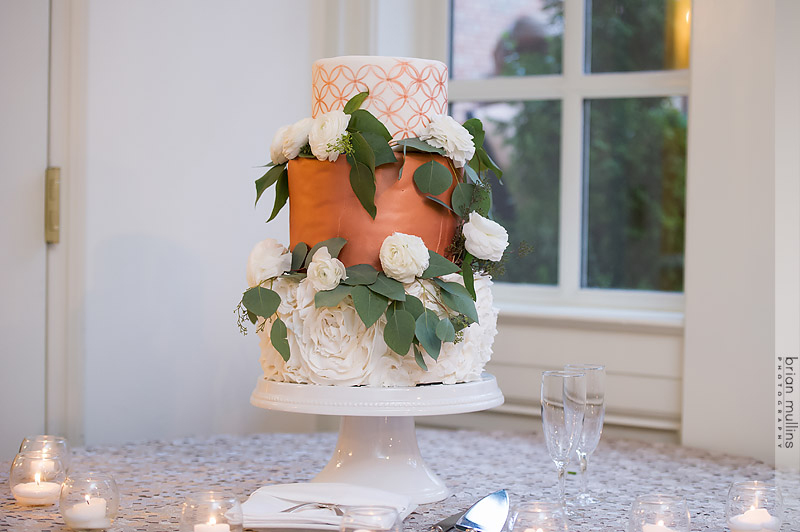 Chapel_Hll_Wedding_Cake_Sugar_Euphoria-0381.jpg