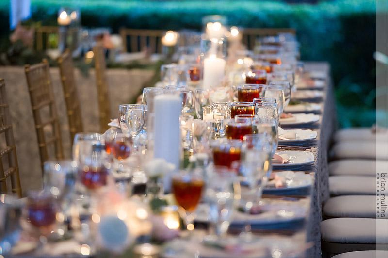 Chapel_Hll_Wedding_Cake_Sugar_Euphoria-0405.jpg