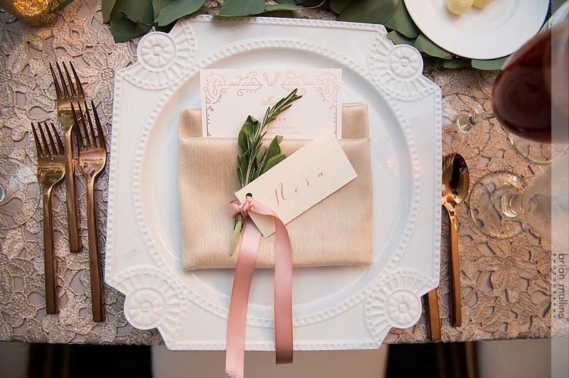 Chapel_Hll_Wedding_Cake_Sugar_Euphoria-0409.jpg