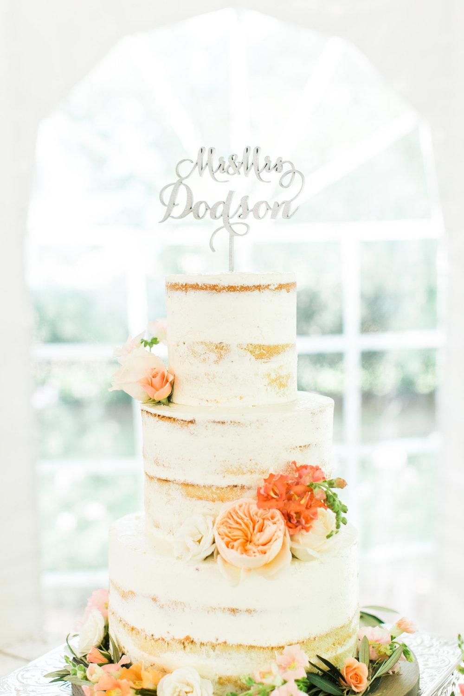 Dodson_Wedding-4134.jpg