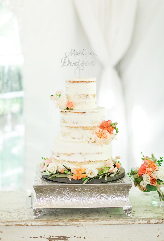 Dodson_Wedding-6309.jpg