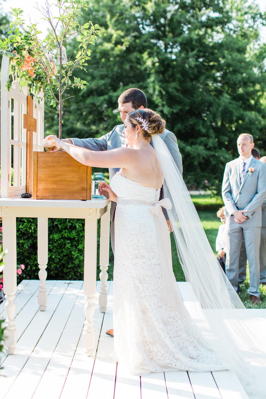 Dodson_Wedding-4318.jpg
