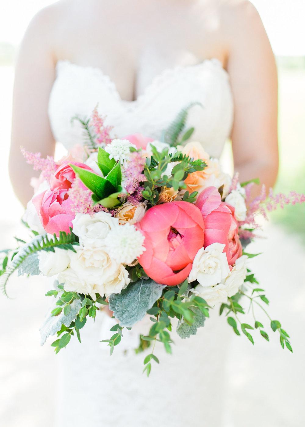 Dodson_Wedding-6246.jpg