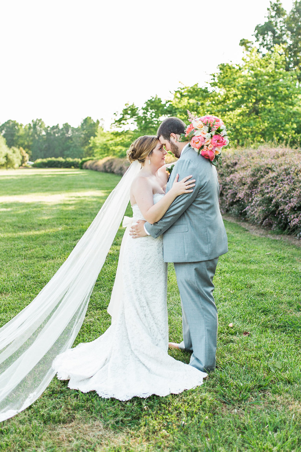 Dodson_Wedding-6663.jpg