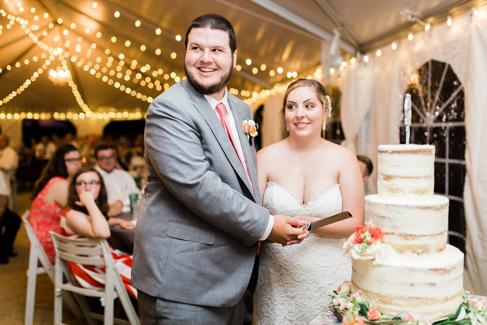 Dodson_Wedding-6941.jpg