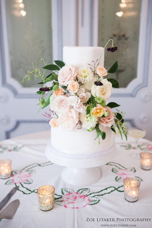 2016_08_20_rosalia_bill_wedding-1900.jpg
