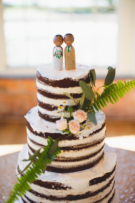 CakeCutting-4.jpg