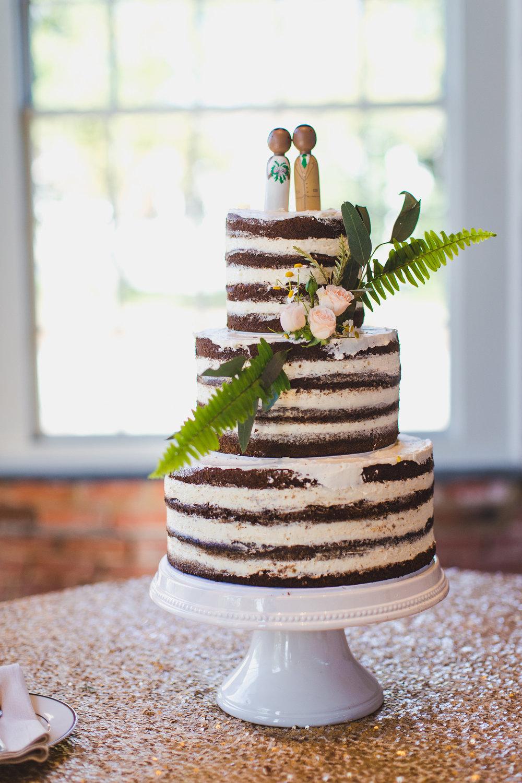 CakeCutting-16.jpg