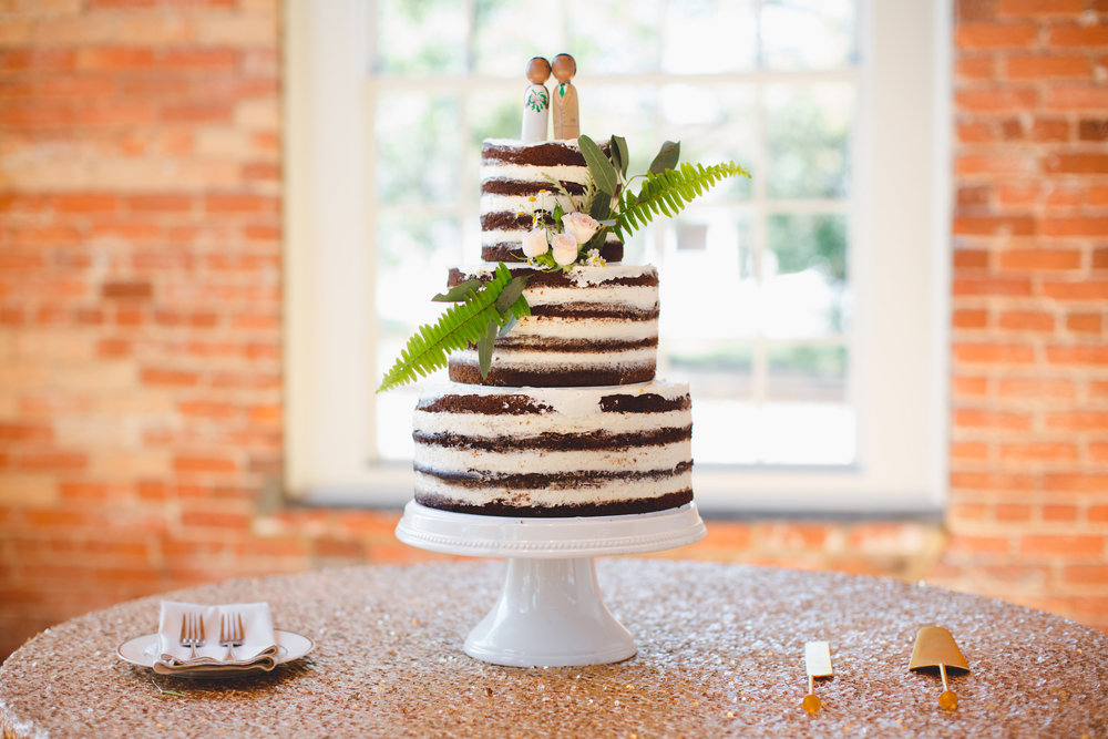 CakeCutting-6.jpg