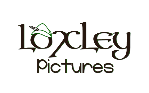 Loxley Pictures