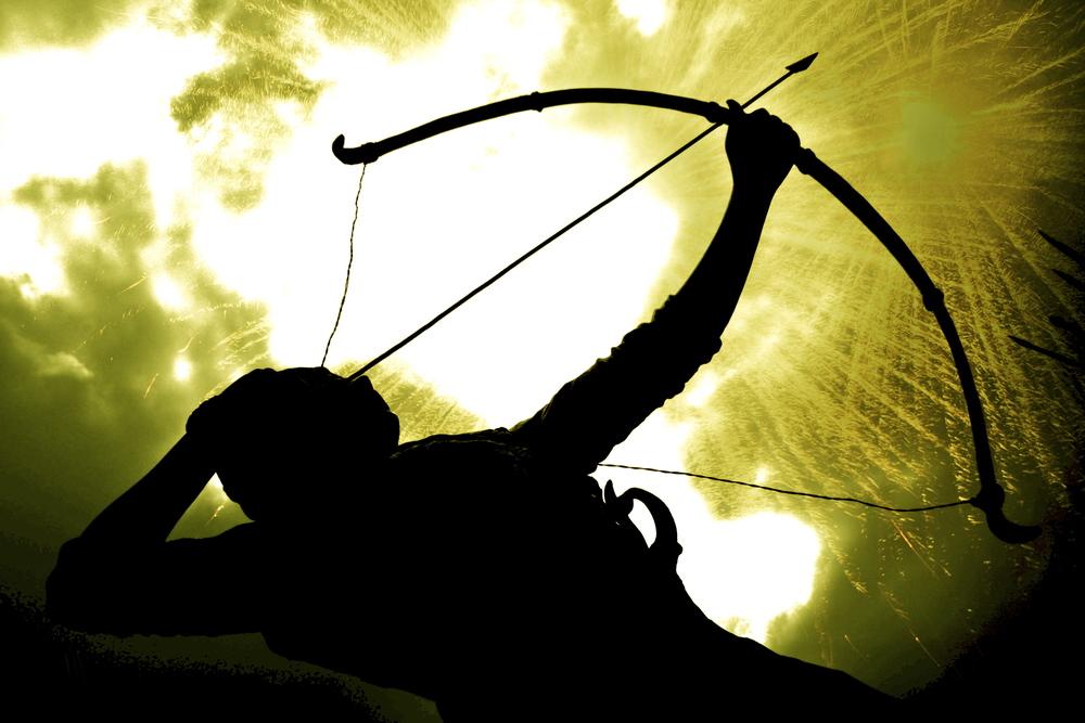 Archer Silhouette_2.jpg