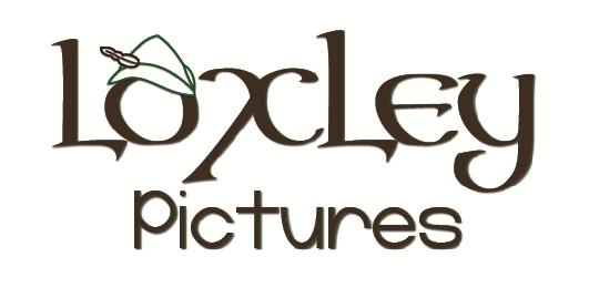 Loxley Final Logo (9.16.13).jpg