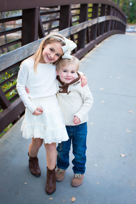 childrensphotographyDenver