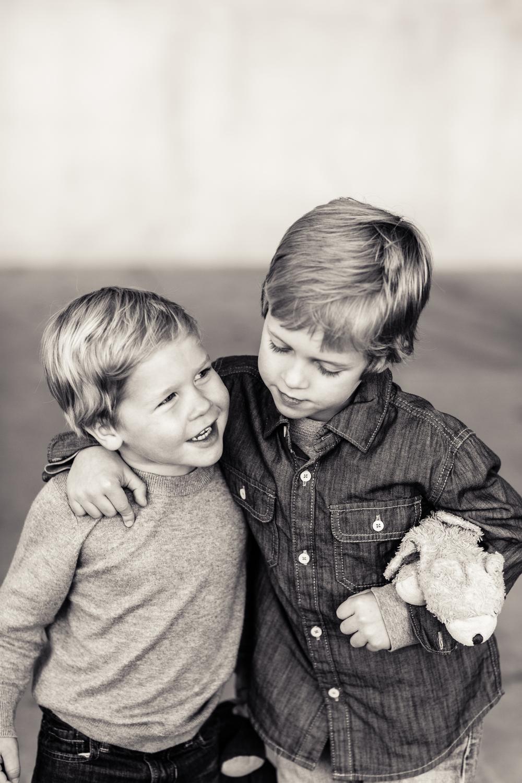 ChildPhotographerDenver