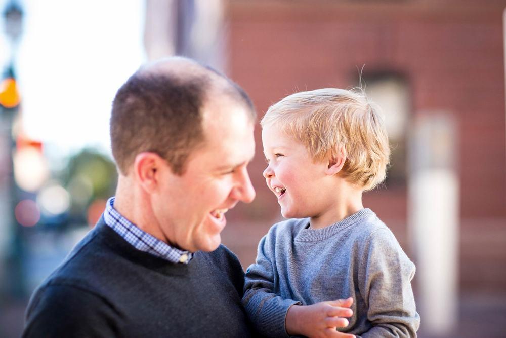 Downtown-Denver-Family.jpg