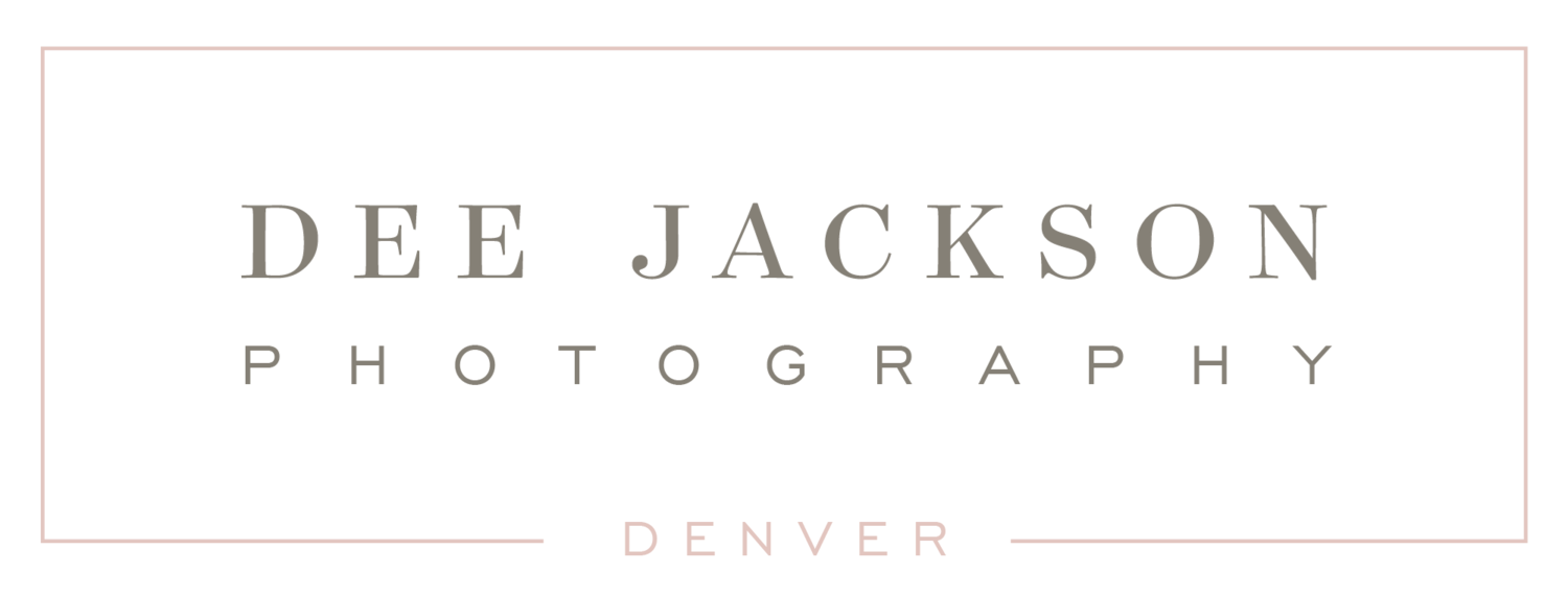 Dee Jackson Photography