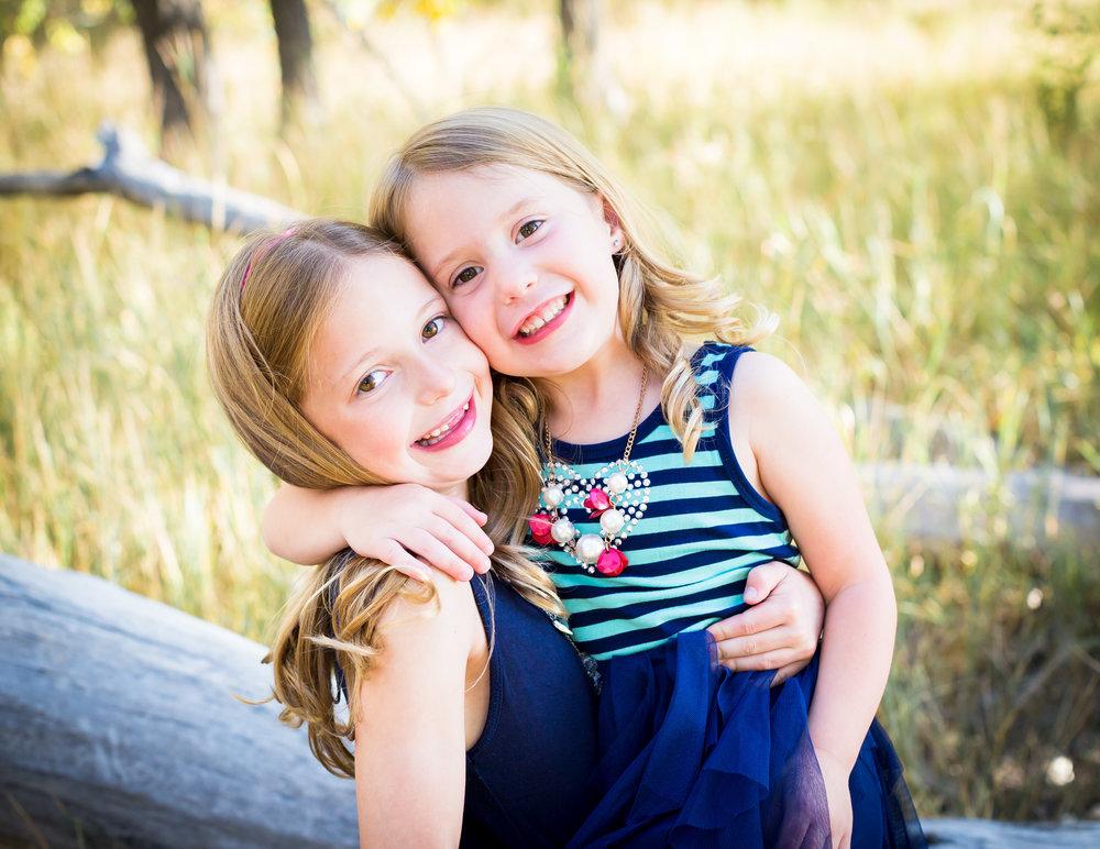 KidsPhotographer3Denver.jpg