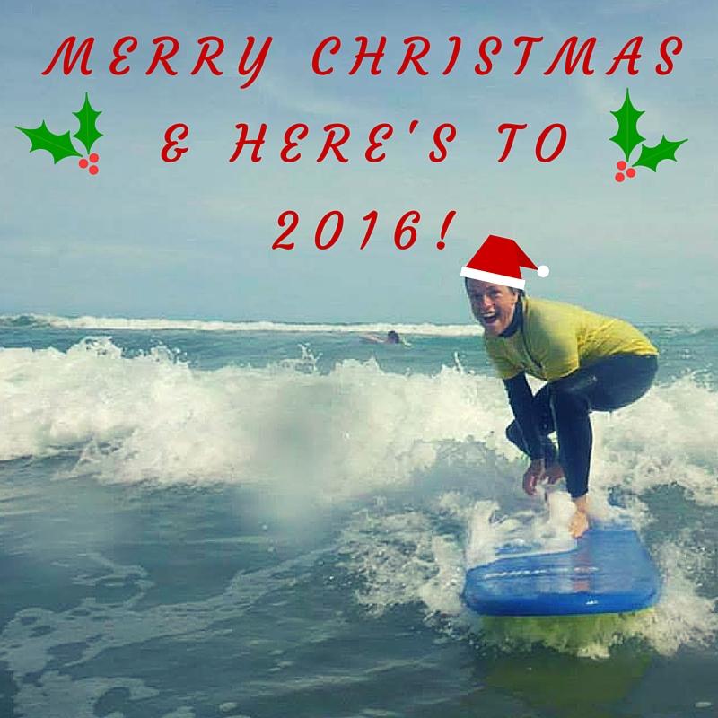 MERRY CHRISTMAS from free ur body & moov personal training.jpg