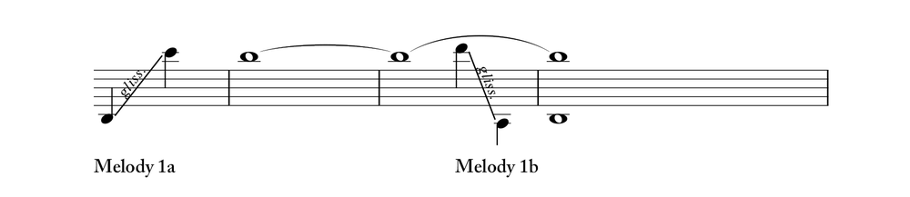 melody-1.png