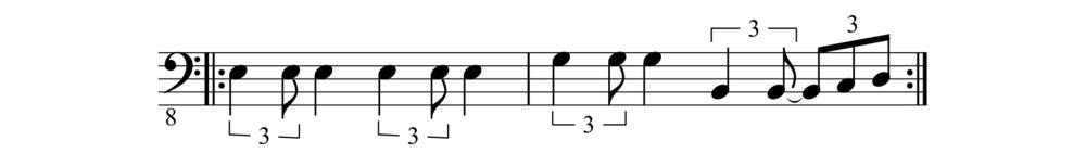 structure-bassline-solo.png