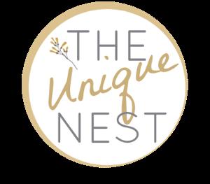 unique-nest.png