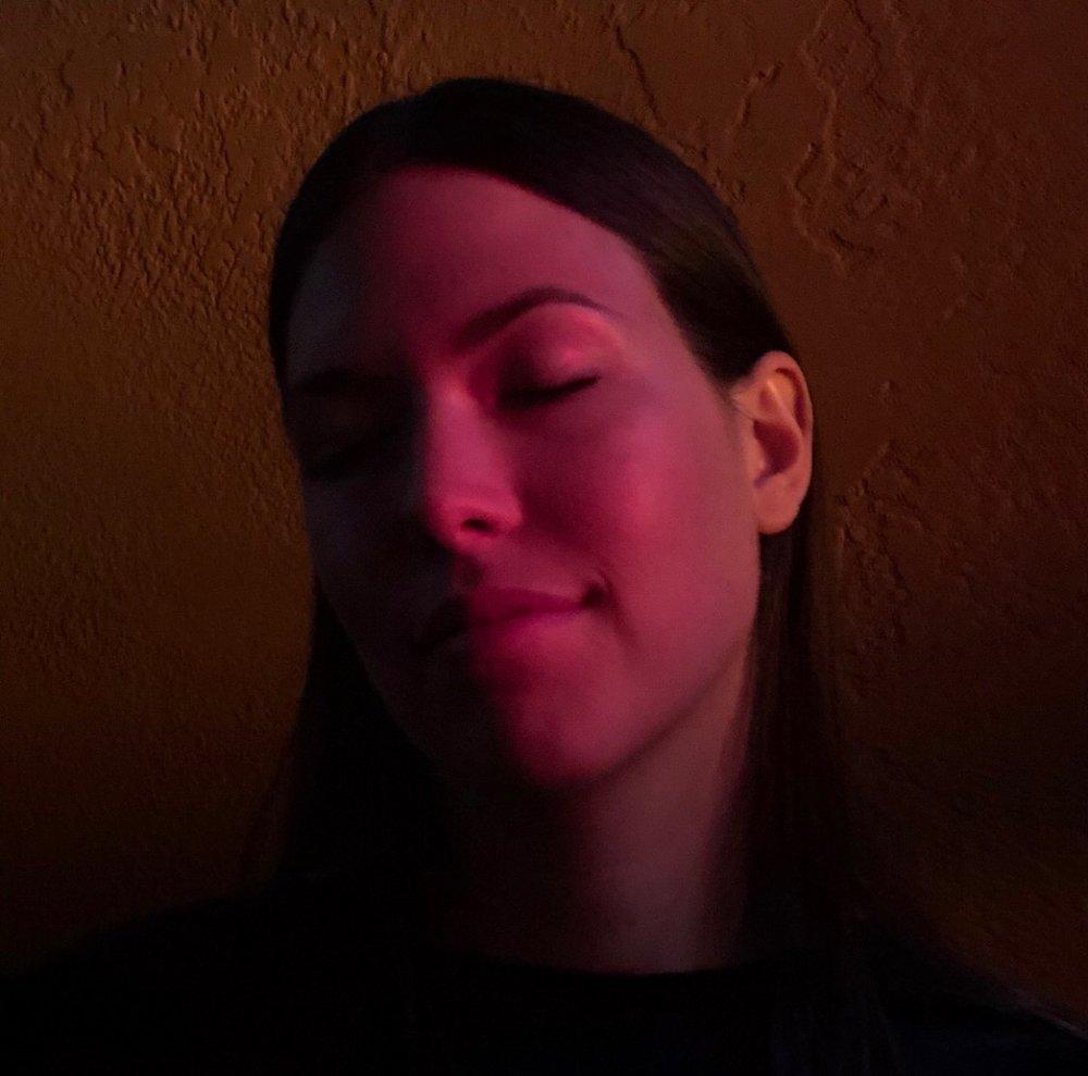Rachel Headshot.jpg