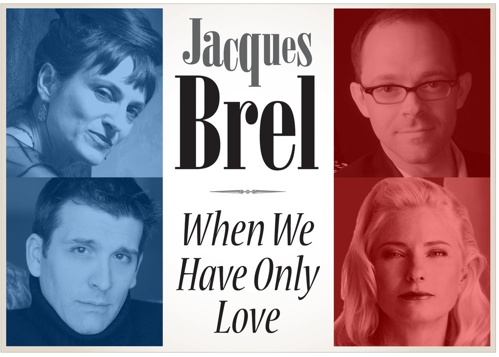 Brel Final Graphic.jpeg