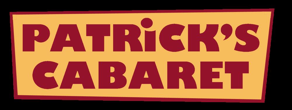 Patrick's LogoType w-border_0.png