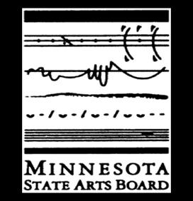 MSAB logo.png