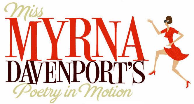Myrna-art.jpg