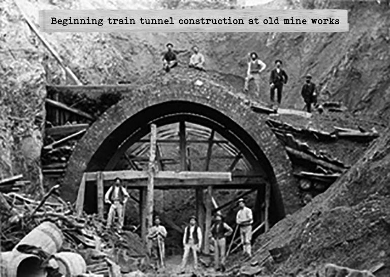 Tunnel-Display03.jpg