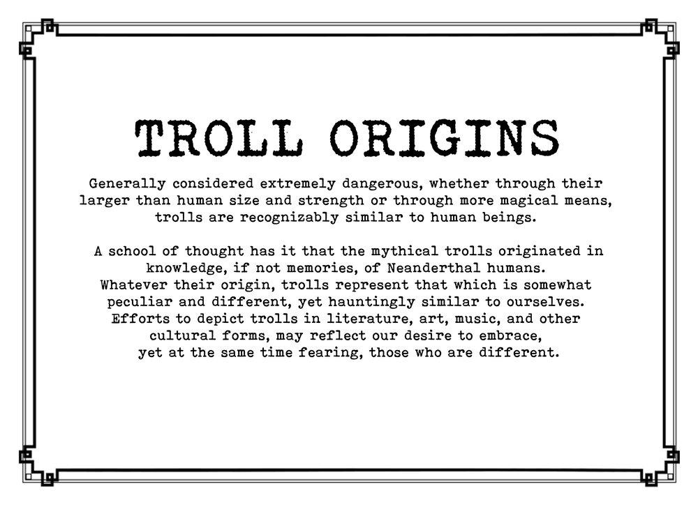TROLL-ORIGINS.jpg