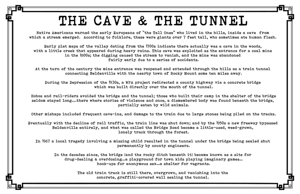 CAVE-TUNNEL Text.jpg