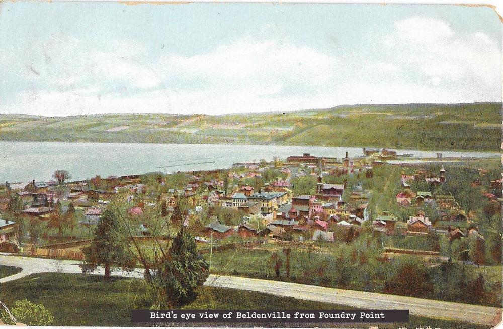 Beldenville-Village02.jpg