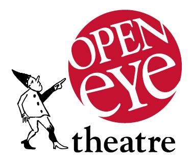 Open Eye Presents: A Prelude to Faust — Open Eye Figure Theatre