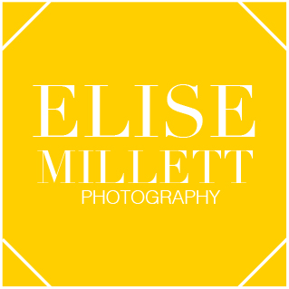 Elise Millett Photography