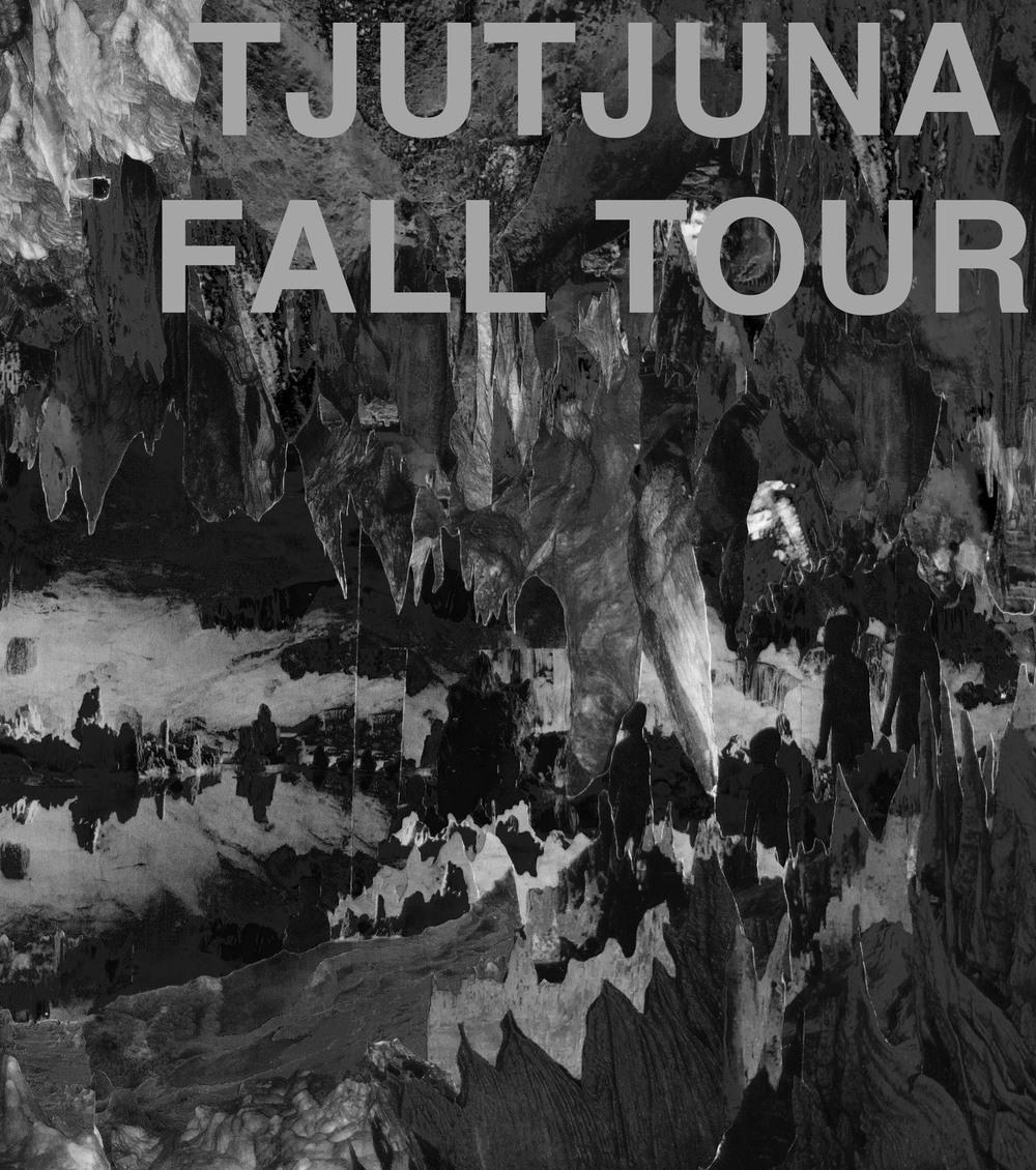 Tjutjuna_TourPoster.jpg