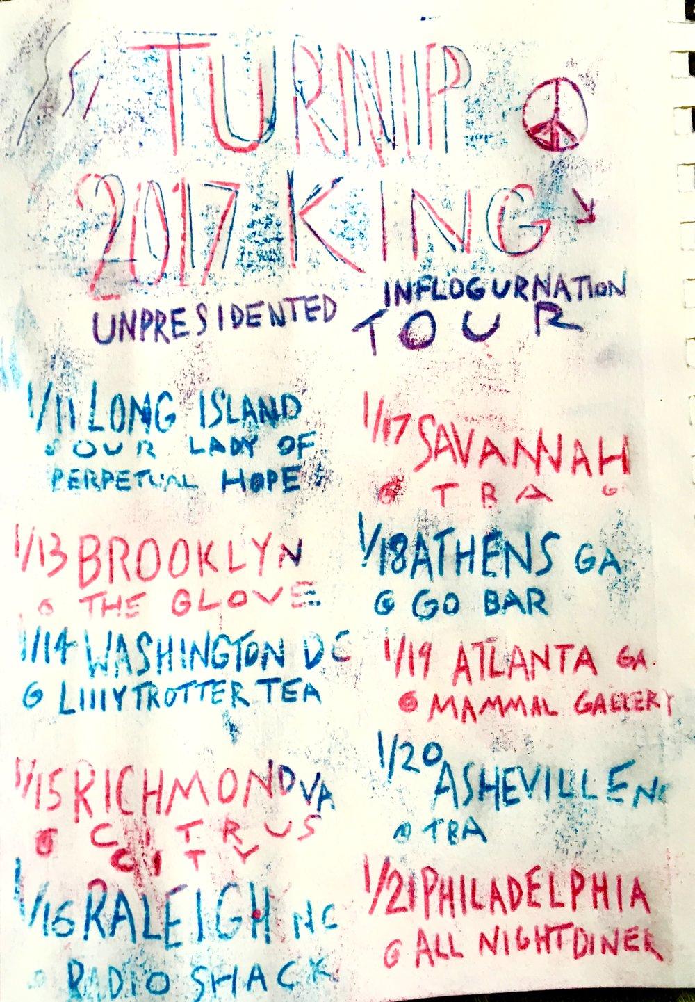 winter date ideas brooklyn