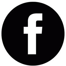 Facebook_Circle.png